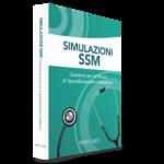 SSM_Simulazioni_1ED (1)